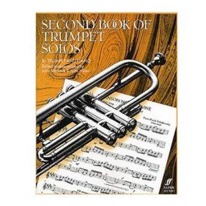 Brass Books Minstrels Music
