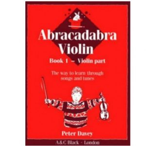 Violin Books Minstrels Music
