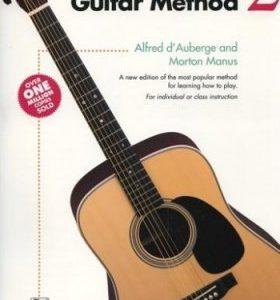 Classical Guitar Books Minstrels Music