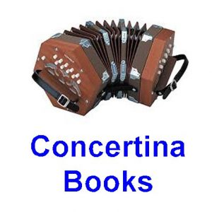 Concertina Books