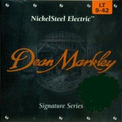 Electric Strings Minstrels Music