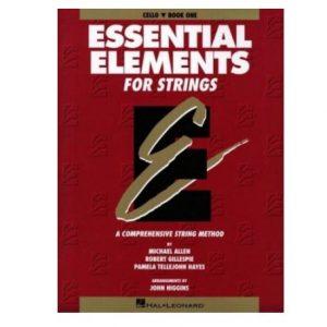 String Instrument Books Minstrels Music