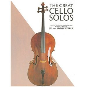 Cello Books