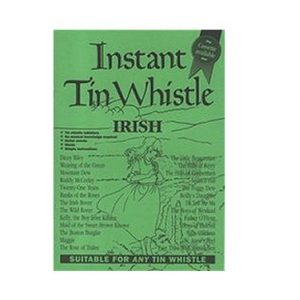 Folk Instrument Books Minstrels Music