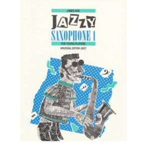 Saxophone Books Minstrels Music