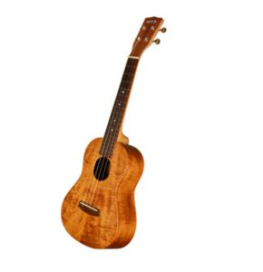 Kala Ukulele Minstrels Music