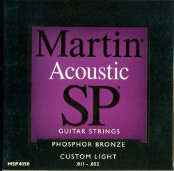 Acoustic Strings Minstrels Music