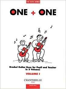 Acoustic Guitar Books Minstrels Music