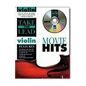 Movie Books Minstrels Music