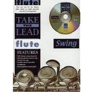 Flute Books Minstrels Music