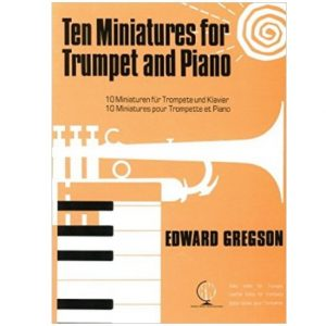 Trumpet Books Minstrels Music
