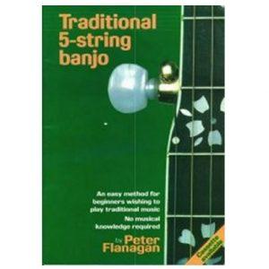 Banjo Books Minstrels Music