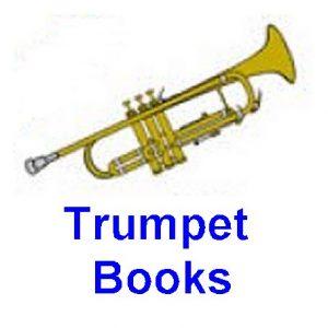 Trumpet Books
