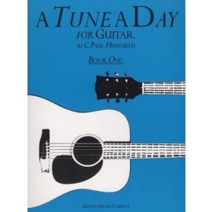 Guitar Books Minstrels Music