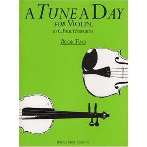 Books Minstrels Music